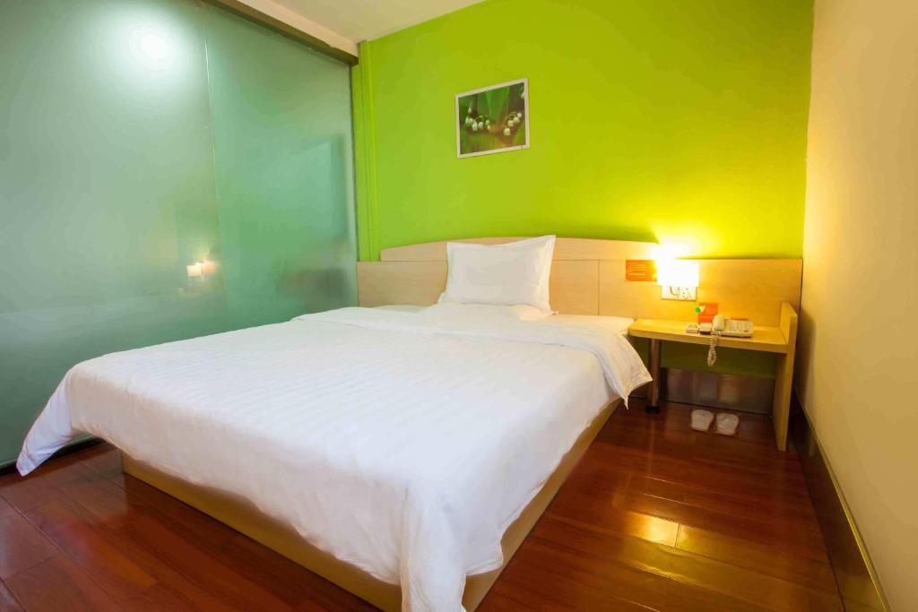 7days inn beijing tongzhou china booking com rh booking com