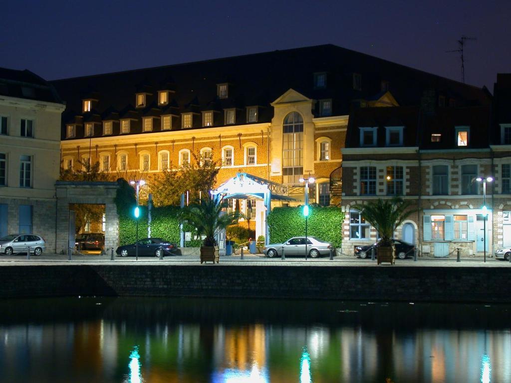 d965e903f5c Alliance Lille - Couvent Des Minimes