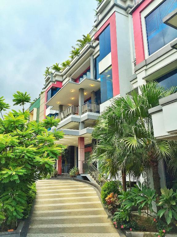 sahati hotel jakarta indonesia booking com rh booking com