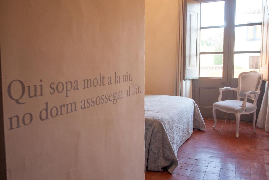 boutique hotels in girona  238
