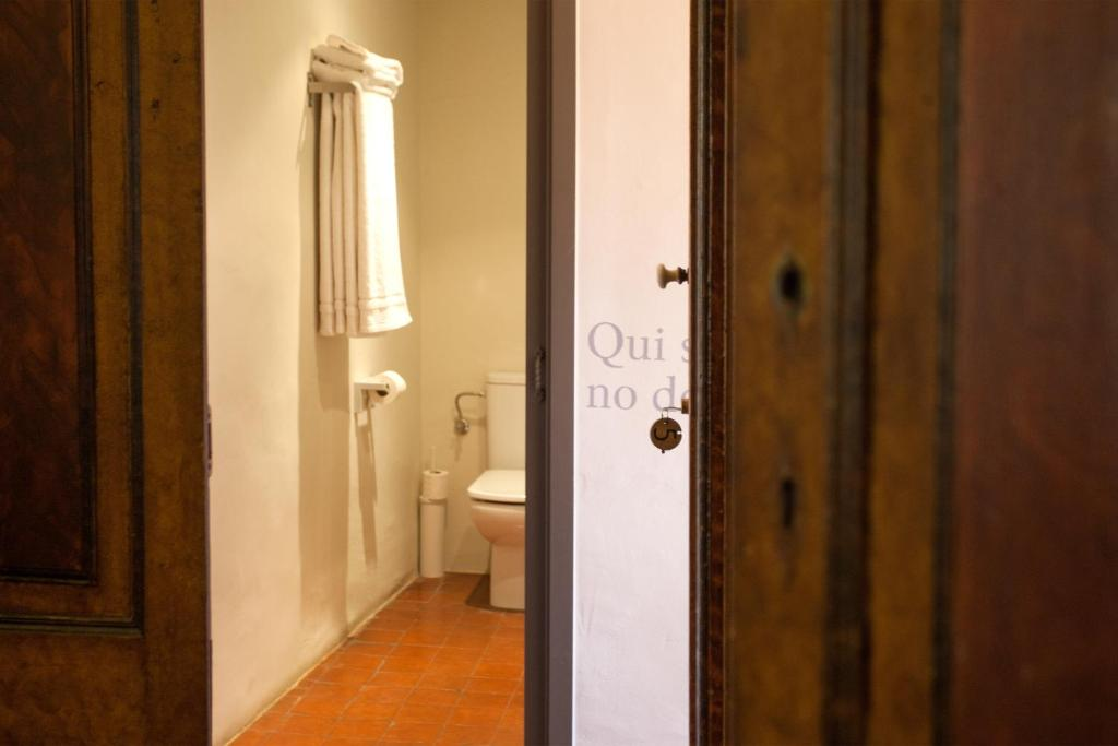 boutique hotels in girona  237