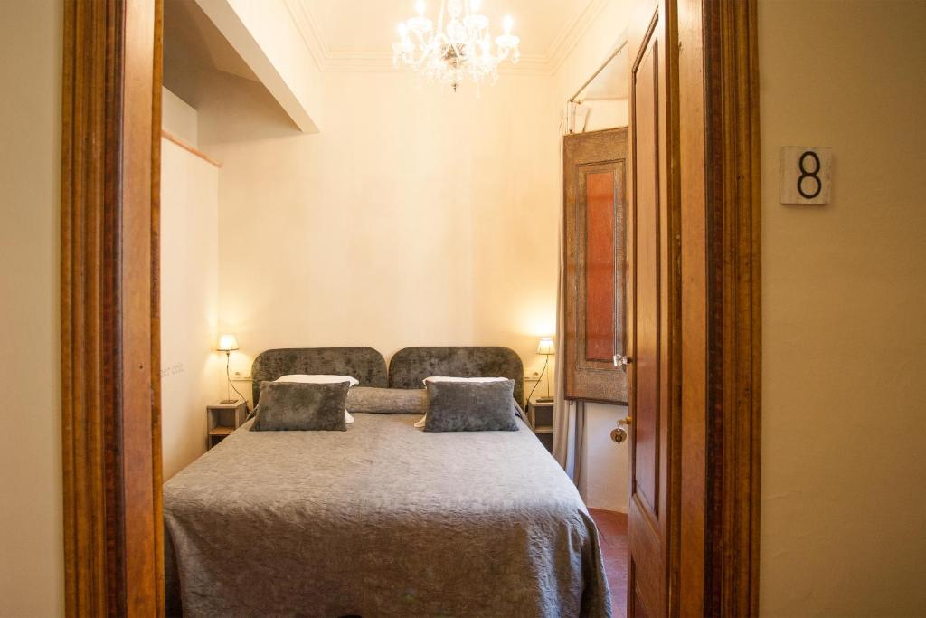 boutique hotels begur  29