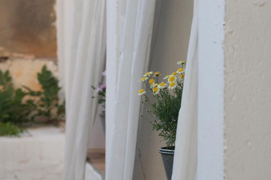 boutique hotels in girona  129