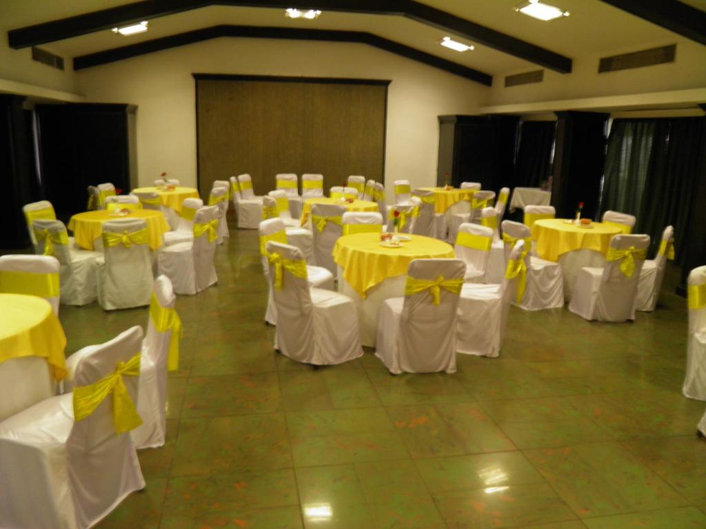 Hotel President Hotel President Indore India Bookingcom