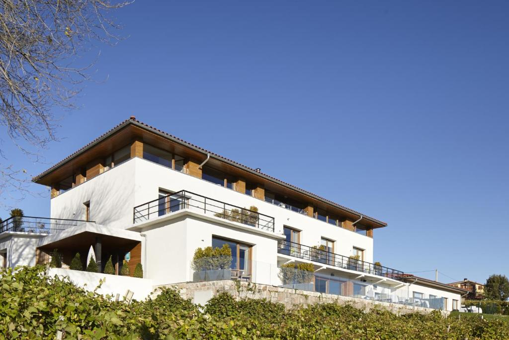 boutique hotels getaria  35