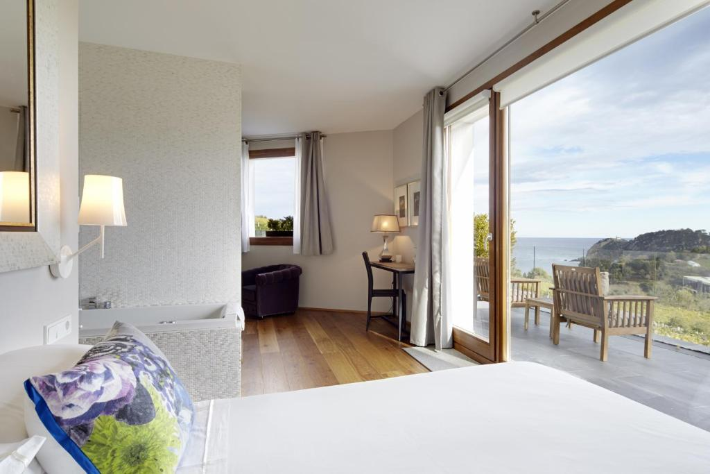 boutique hotels getaria  43