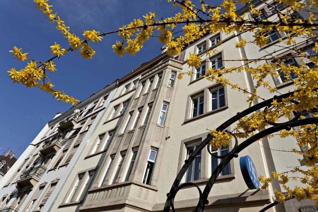 hotel the originals des princes strasbourg france booking com rh booking com