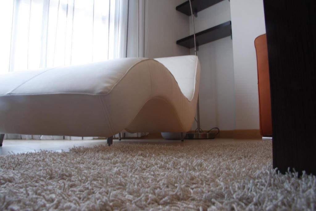 Foto del Apartmento Avda Madrid