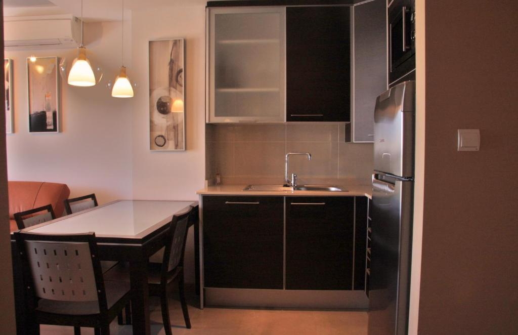 gran imagen de Apartmento Avda Madrid