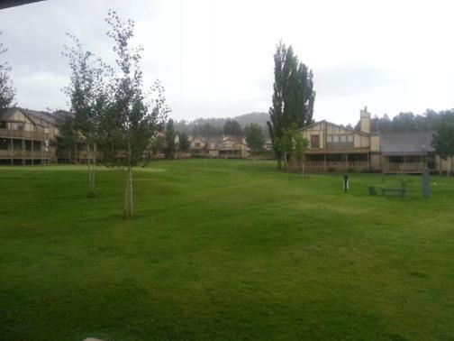 Innsbrook Village by VRI resorts