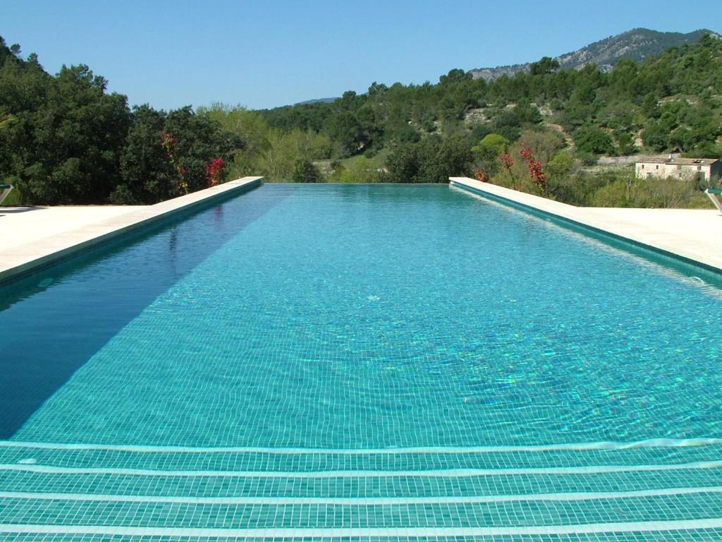 boutique hotels in mallorca  237