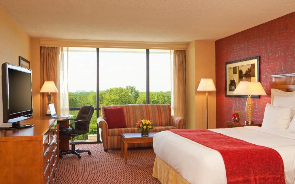 The Hotel ML Mount Laurel USA Deals