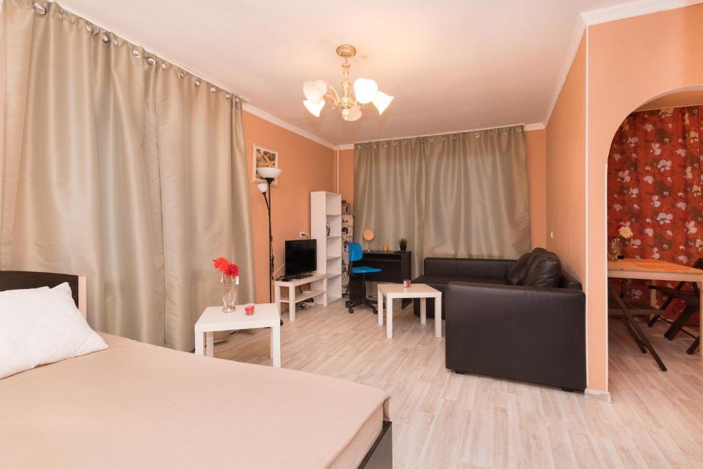 Аренда аппартаментов в Алессандрия