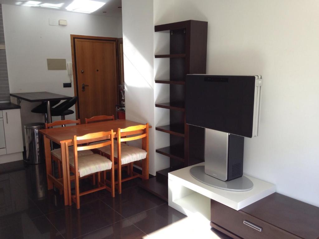 Apartamentos Benicassim foto