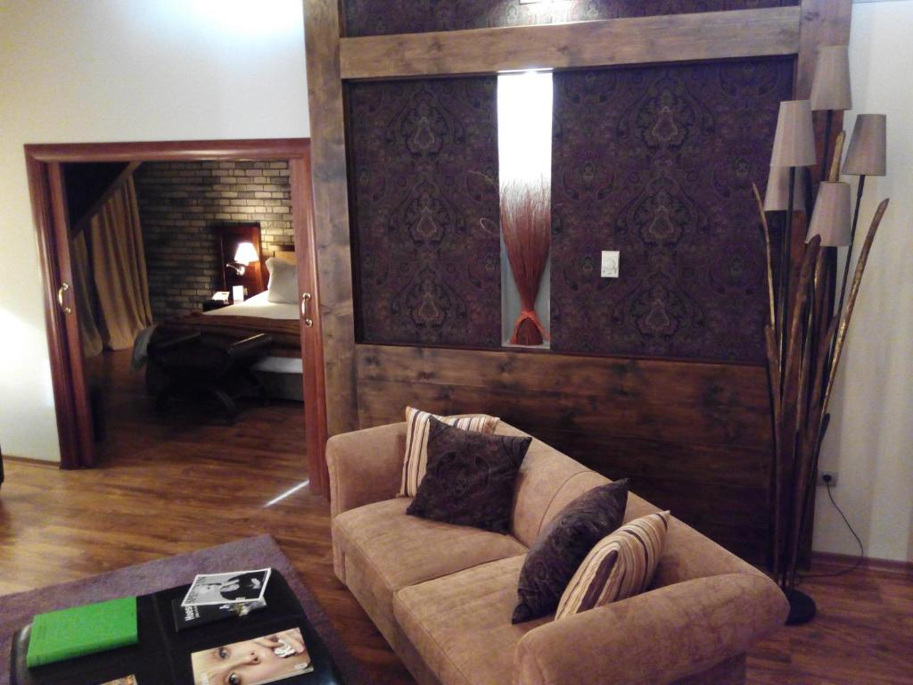 boutique hotels aragonien  156