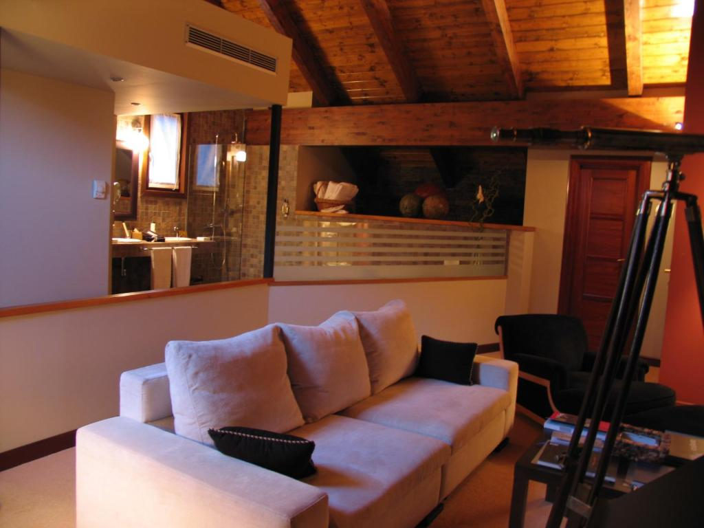 boutique hotels in tramacastilla de tena  10