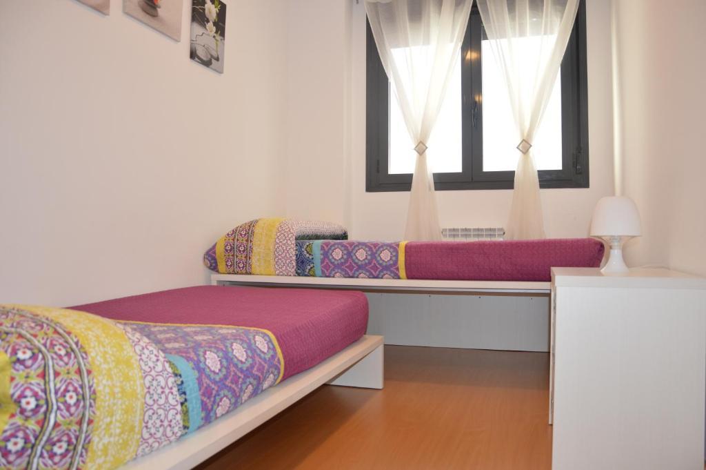 Apartamentos Jurramendi fotografía