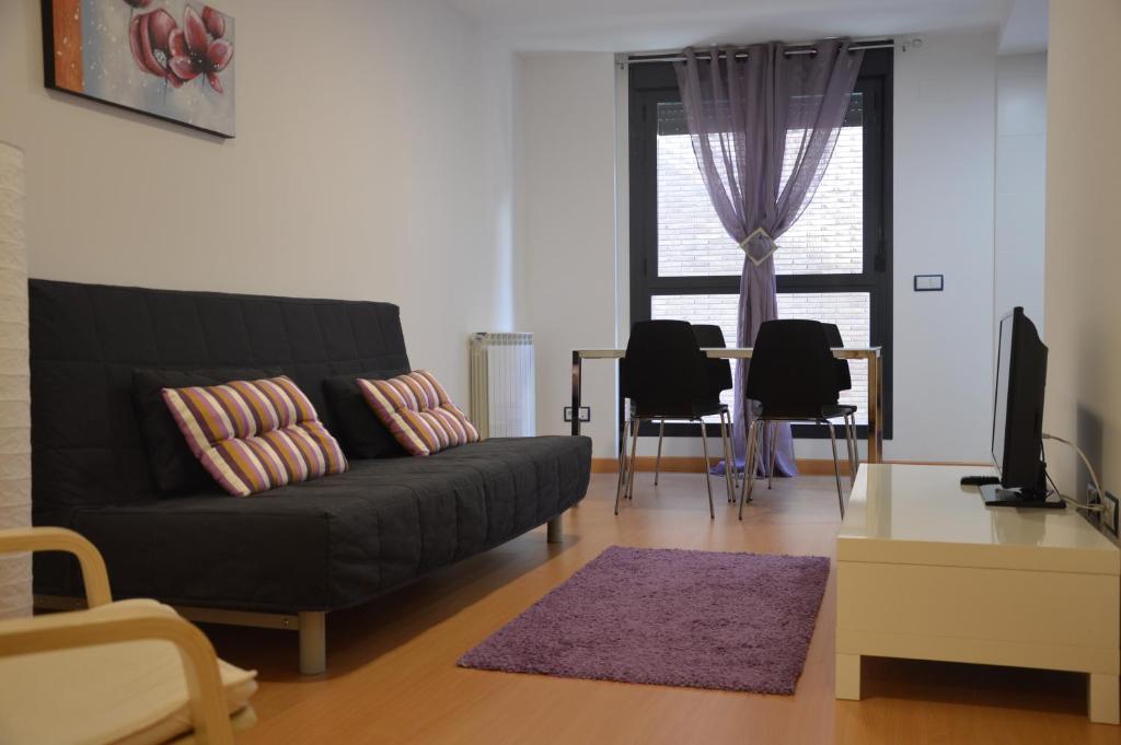 Foto del Apartamentos Jurramendi