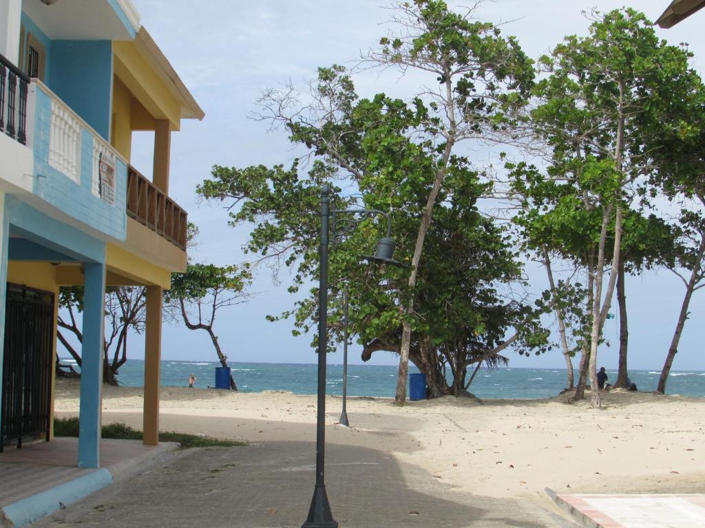 Apartamentos en playa dorada san felipe de puerto plata - Apartamentos puerto plata ...