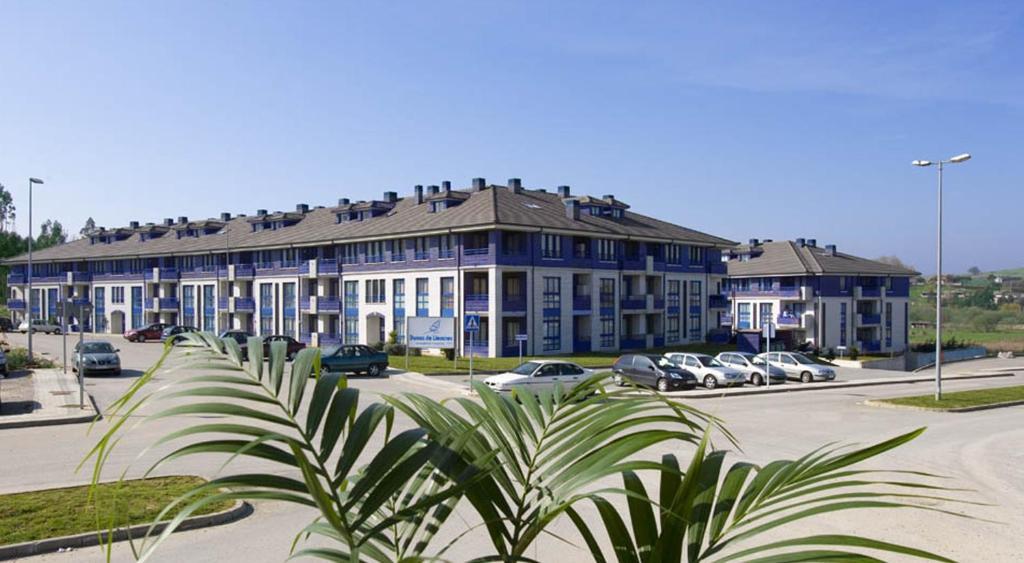 Foto del Apartamentos Dunas de Liencres