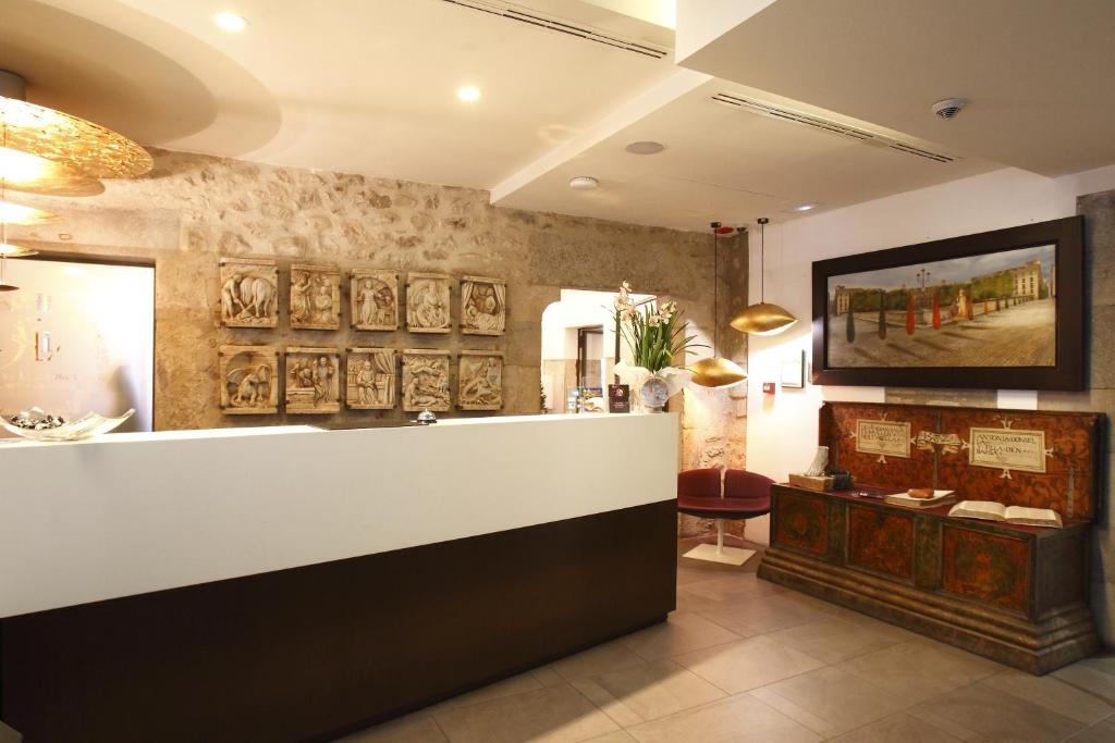 boutique hotels in gerona 4