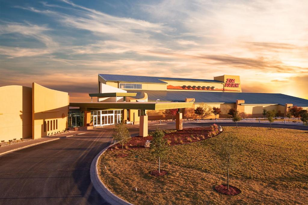 Hobbs nm casinos casino usa washington