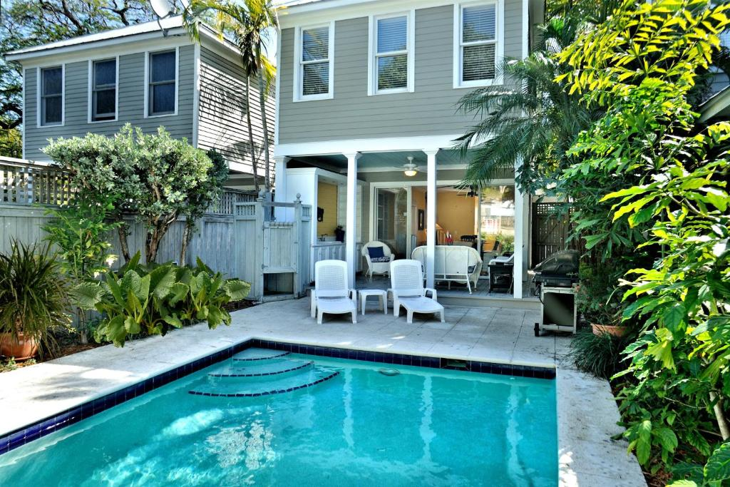 Rent House Key West 28 Images Rent Audubon House