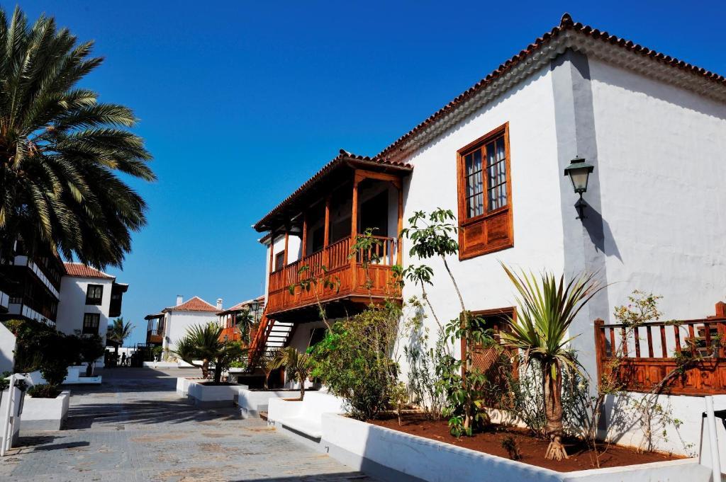 Apartamentos Poblado Marinero imagen
