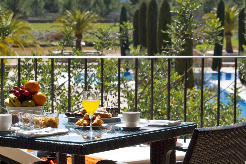boutique hotels in sant miquel de balansat  62