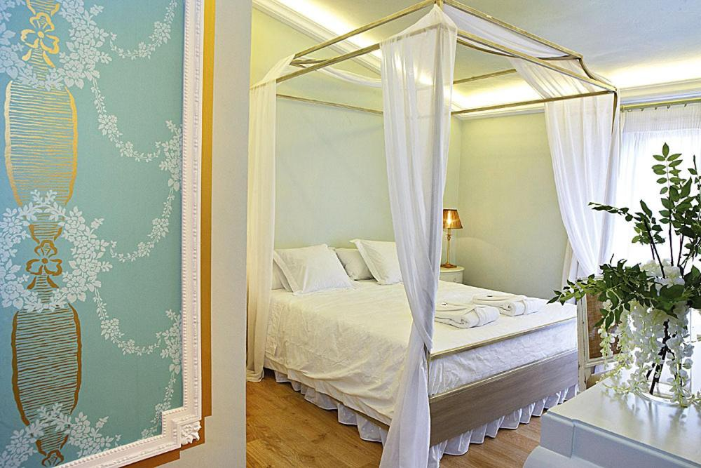 boutique hotels in begur  169