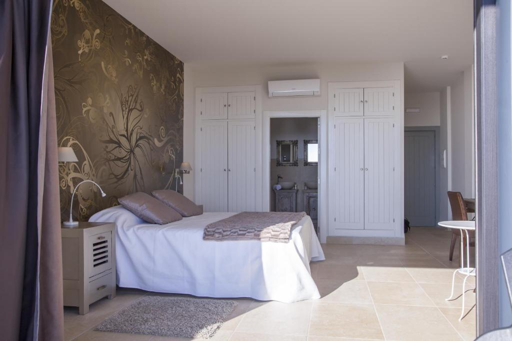 boutique hotels in granada  128