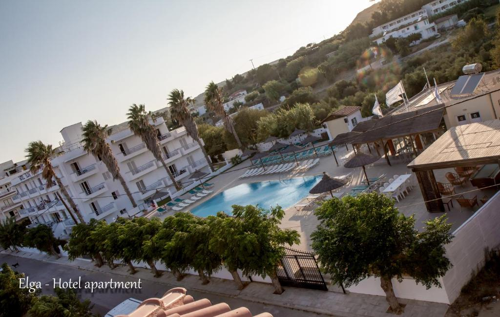 40845756 - Elga Hotel