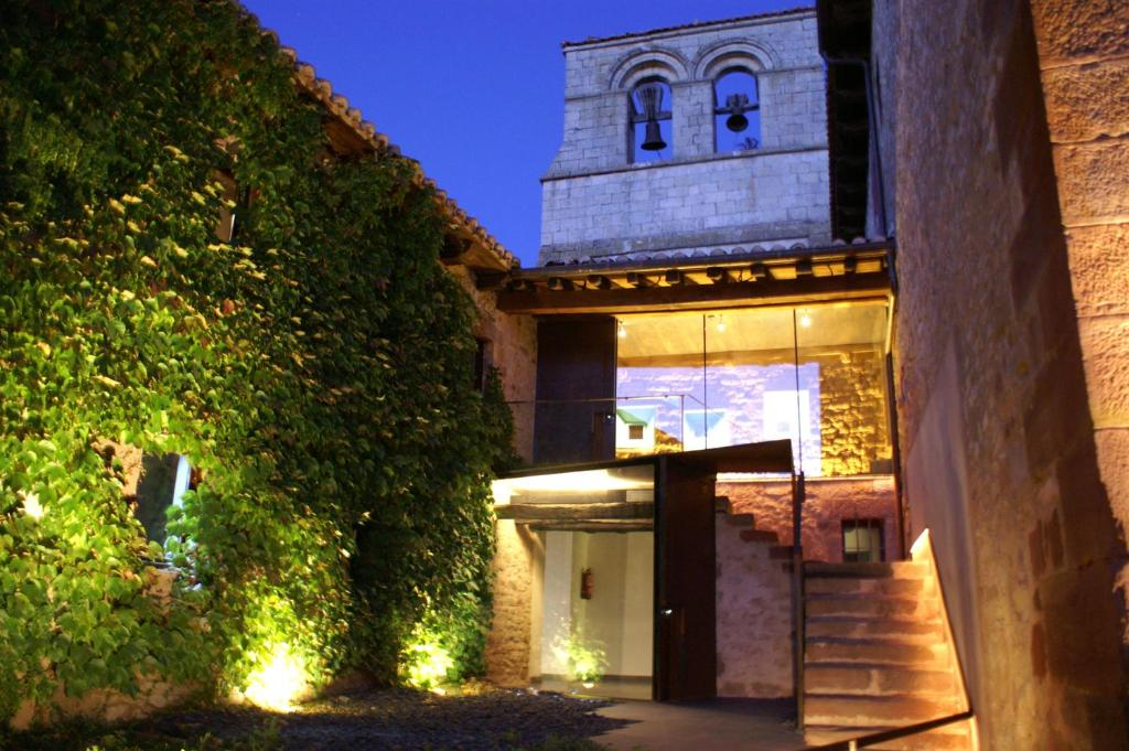 boutique hotels in santa maría de mave  21
