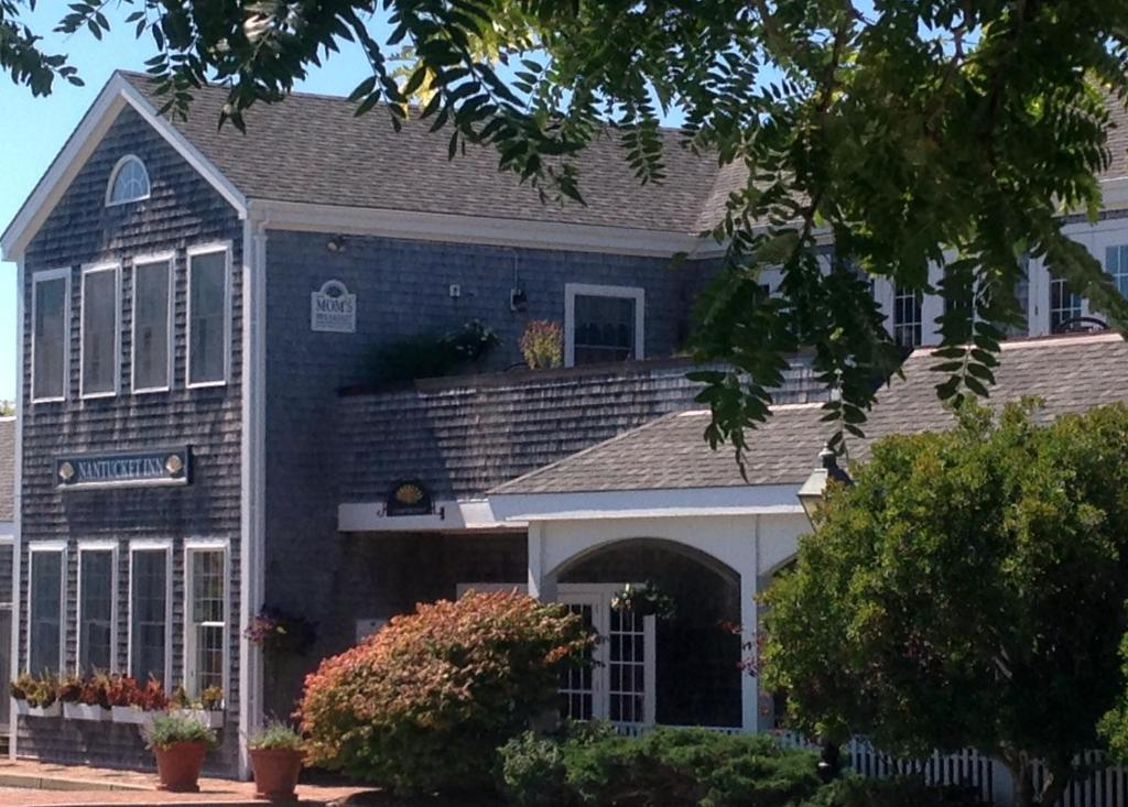 Nantucket Inn Reserve Now Gallery Image Of This Property