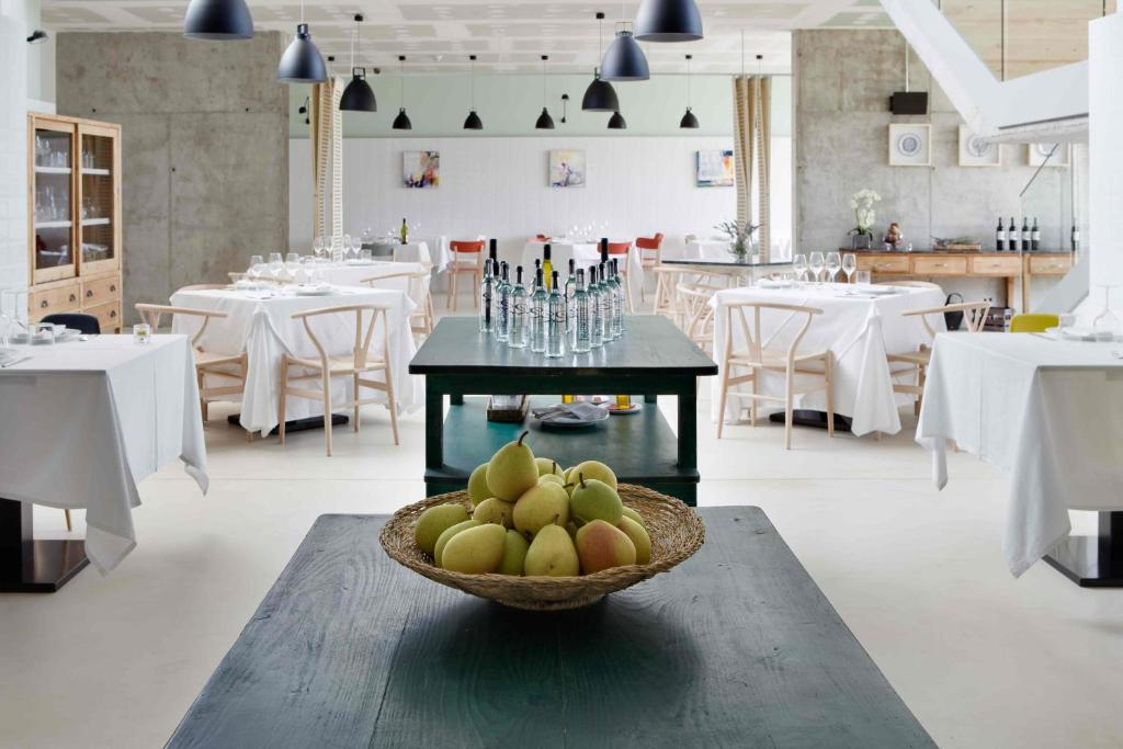 boutique hotels in la rioja  208