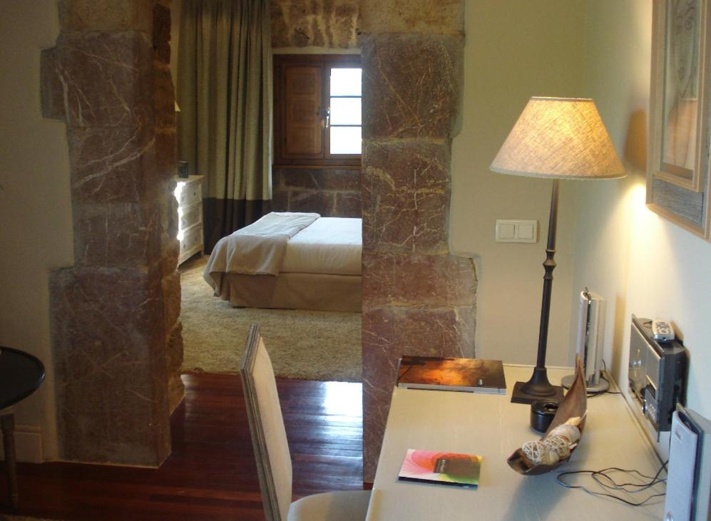 boutique hotels in cereceda  21