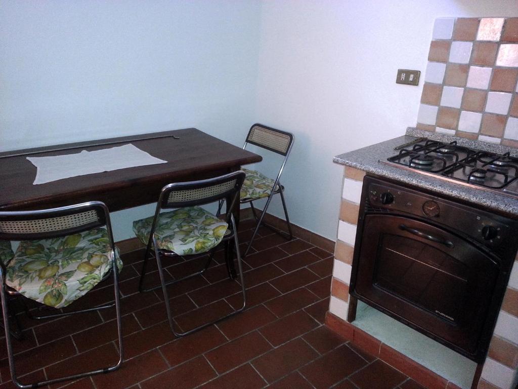 Appartamenti a San Remo dal proprietario