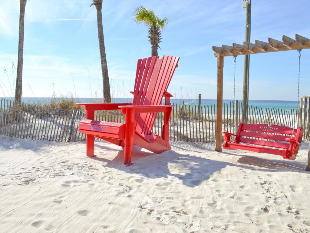 Furniture stores panama city beach fl - Furniture Stores Panama City Beach Fl 50