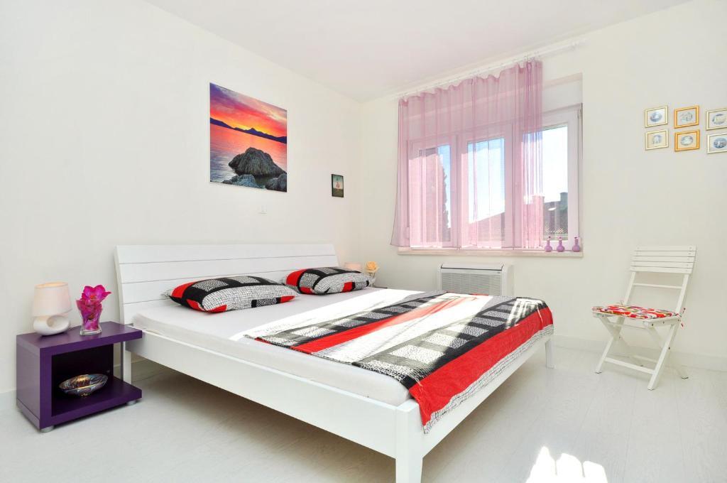 Foto – Gold Town Split Apartments - Sito ufficiale ...