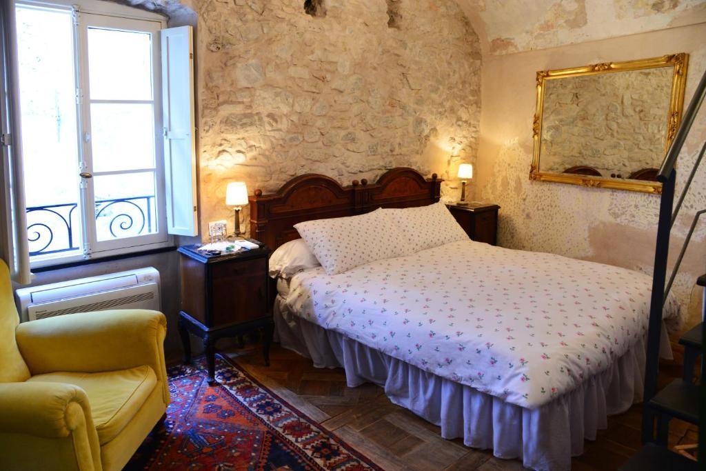 La Terrazza di Vico Olivi B&B, Ventimiglia, Italy - Booking.com