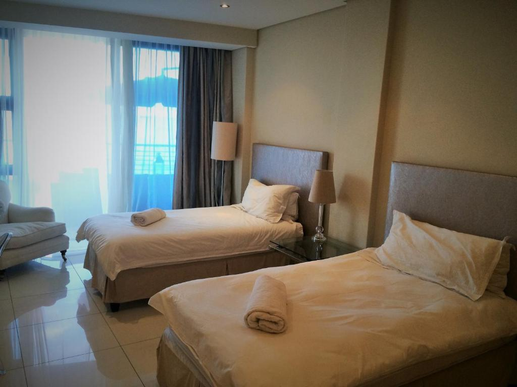 Hotel Pearls Pearls Of Umhlanga Resort Durban South Africa Bookingcom
