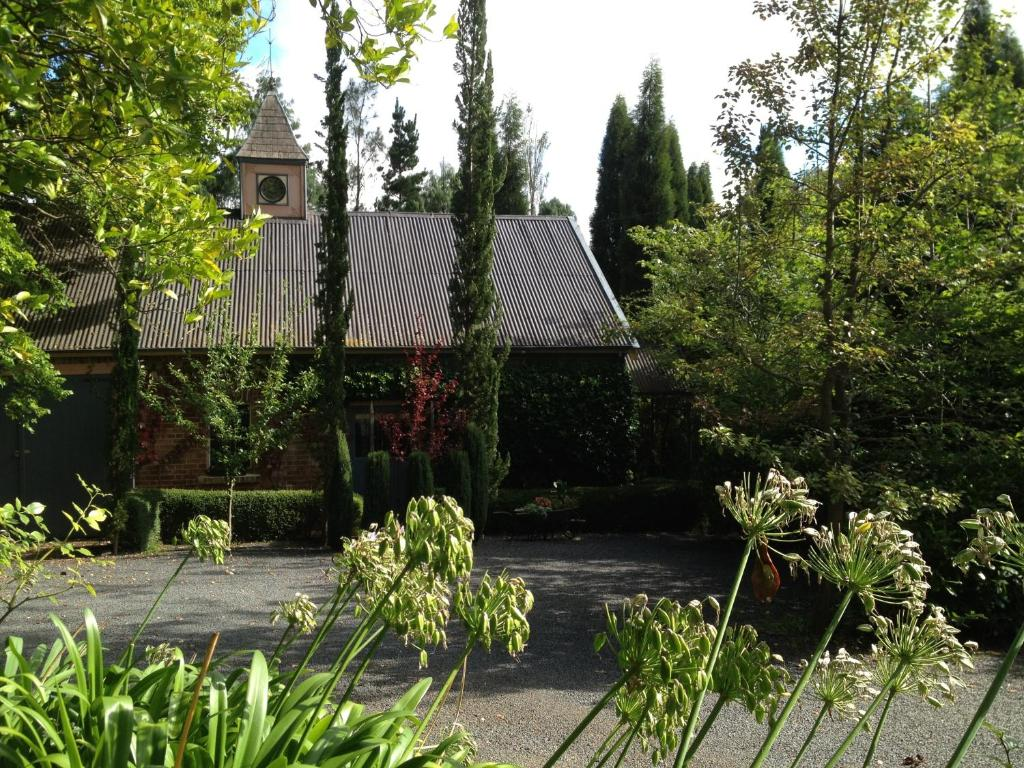 Guesthouse Southdown Stable, Bowral, Australia - Booking com