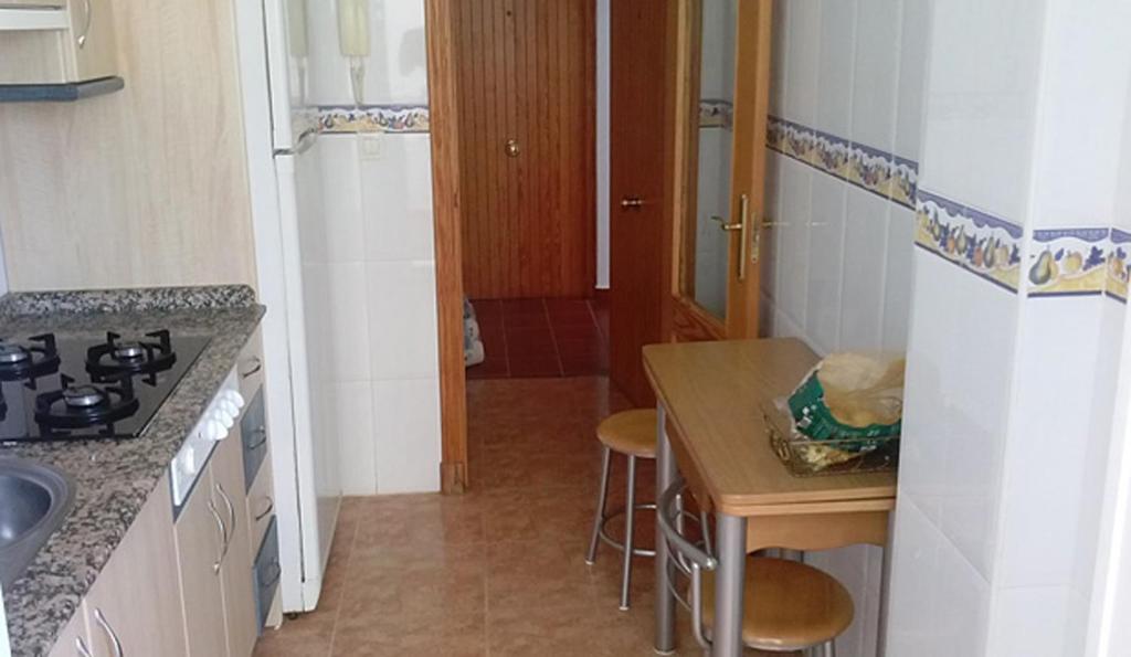 Apartamento Conil 189 foto