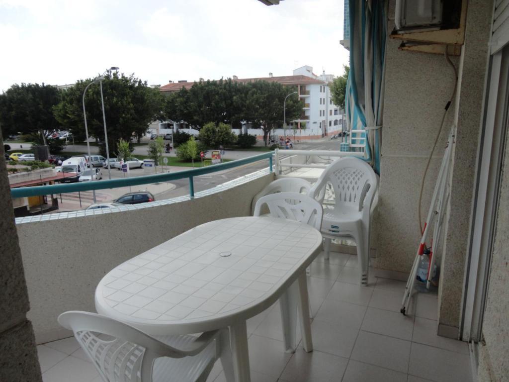 Foto del Apartment Gandía Playa 3000