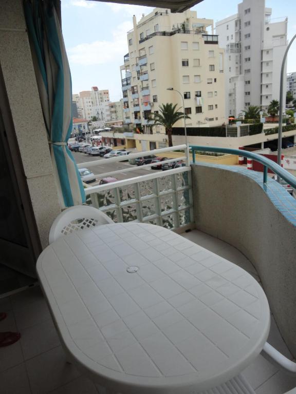 Apartment Gandía Playa 3000 imagen