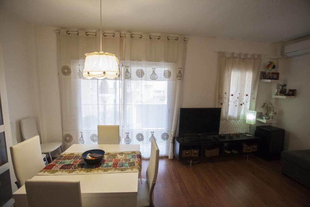 Apartments In Sueca Valencia Community