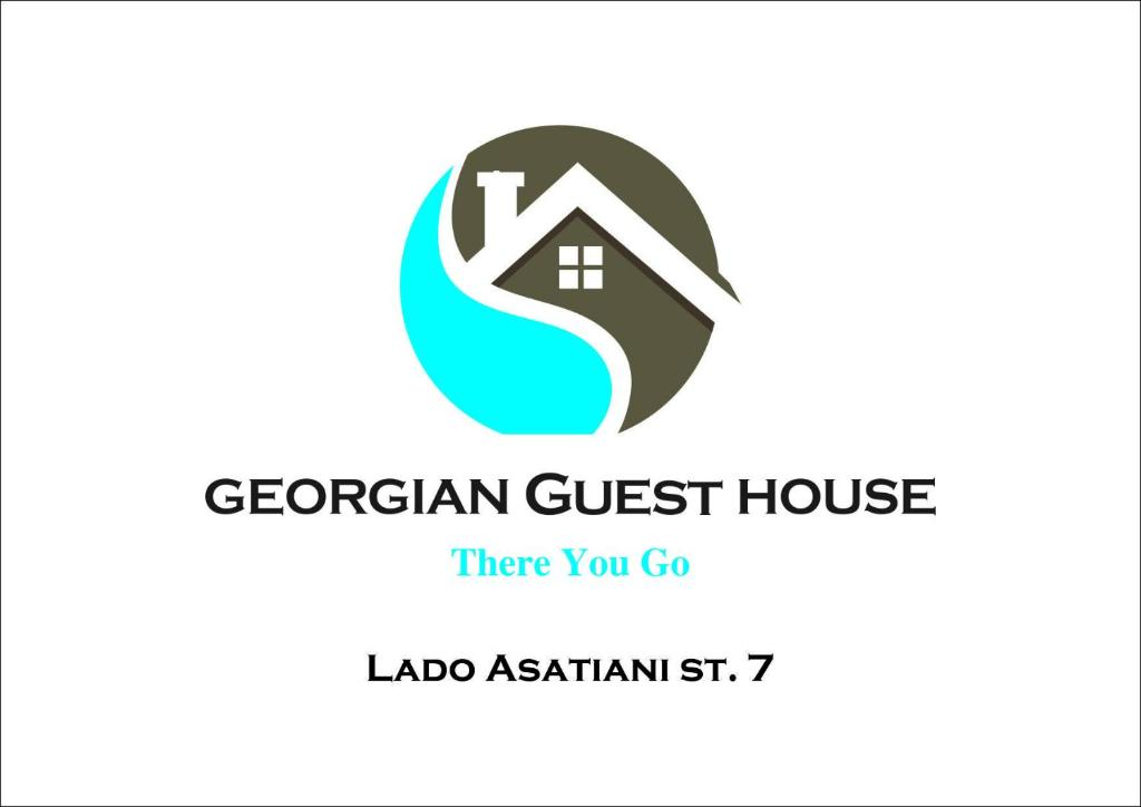 Georgian Guest House on Asatiani