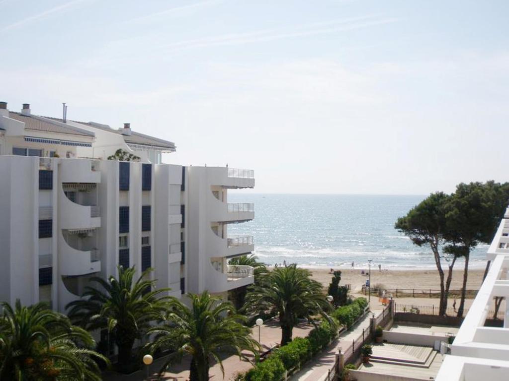 Bonita foto de Apartamentos Cala González Montero 3000