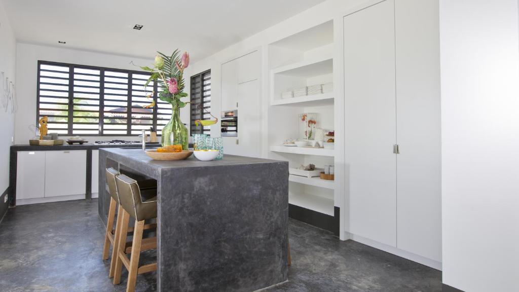 Piet Boon Keuken : Villa piet boon bonaire kralendijk caribbean netherlands
