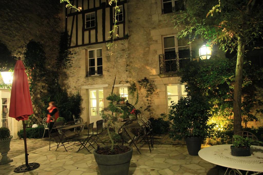 Bed and Breakfast Côté Jardin, Senlis, France - Booking.com Chambre D Hote Aumont Auc on